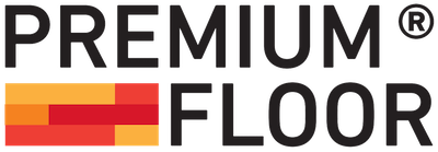 premiumfloor.pl
